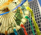 GayPride_MLEPhotography_Umbrella_600