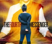 fouth_messenger
