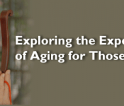 aging_banner