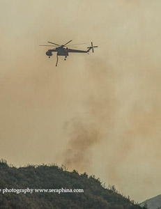 TassFire-2013-Helicopter-Hovering_x300