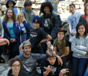 Group-Picture-at-the-End-of-Retreat-at-Tassajara_x600