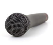 microphone_pubdomain