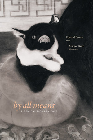 ByAllMeans_cover_x450