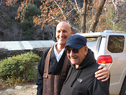 Sojun-Mel-and-Paul-Haller-by-Linda-Galijan-IMG_4177-crop