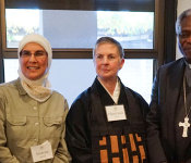 SCU-Multifaith-Dialogue-Panel-11.3.15_banner
